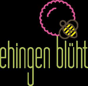 ehingen-blueht-logo